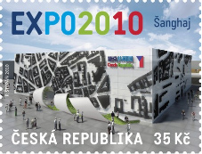 czech-issued-commemorative-stamps-for-2010-expo